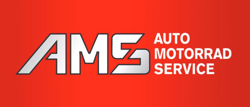 AMS | Auto, Motorrad & Service | Schweinfurt